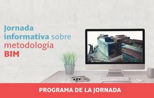 <p>La Fundaci&oacute;n Laboral de la Construcci&oacute;n de Castilla-La Mancha, en colaboraci&oacute;n con el Colegio Oficial de Aparejadores, Arquitectos T&eacute;cnicos e Ingenieros de Edificaci&oacute;n de Guadalajara y la Escuela de Arquitectura, en el Campus de Guadalajara, han organizado una jornada informativa sobre la Metodolog&iacute;a BIM, fundamental en la actualidad para el sector de la construcci&oacute;n, el d&iacute;a 25 de octubre de 18:30 a 21:00 horas en el Sal&oacute;n de Actos del edificio Multidepartamental.</p>  <p>La asistencia es gratuita, previa inscripci&oacute;n a trav&eacute;s del email: <a href=mailto:castillalamancha@fundacionlabral.org target=_blank>castillalamancha@fundacionlaboral.org</a></p>  <p>M&aacute;s informaci&oacute;n en el link: <a href=http://web.aparejadoresguadalajara.es/es/1/Contenido.aspx?id=1134 target=_blank>http://web.aparejadoresguadalajara.es/es/1/Contenido.aspx?id=1134</a></p>