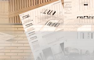 <p><span style=background-color:rgb(206,>Ampliado hasta el</span><strong>15 de septiembre a las 24:00h</strong><span style=background-color:rgb(206,></span><strong>el plazo para la presentación de propuestas al Premio Local Hispalyt del Concurso de Proyectos y al Premio Trabajo Fin de Máster y Trabajo Fin de Grado</strong><span style=background-color:rgb(206,>del Foro Cerámico Hispalyt de este curso 2019/2020.</span></p>  <p></p>  <p></p>