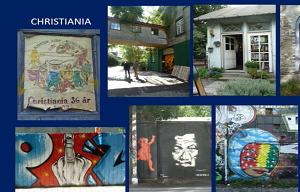 <p>Génesis, transformación y crecimiento de ciudades o partes de ellas, desde Berlín a Yokohama pasando por Christianía.</p>  <p>La profesora Josenia Hervás nos lo explica en este <a href=https://universidaddealcala-my.sharepoint.com/:v:/g/personal/manuel_miguel_uah_es/EccZp-bZzxlLse108nFrN-IBv9kiRgzMK71zMS4KM3wvTA?e=AKYD1C>vídeo</a></p>