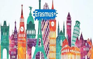 <p><span style=font-family:arial,helvetica,sans-serif><span style=font-size:14px>Se han programado reuniones informativas para todo aquel que esté interesado en solicitar becas de Movilidad en el extranjero el curso próximo (entre ellas, la Erasmus)</span></span></p>  <p><span style=font-family:arial,helvetica,sans-serif><span style=font-size:14px>La reunión informativa sobre movilidad internacional específica de la Escuela de Arquitectura será el 19 de noviembre a las 10 h, este es el enlace a la Blackboard:</span></span></p>  <p><a href=https://eu.bbcollab.com/guest/3136f86db8a8438690672d35b60d6b95 rel=noopener target=_blank>https://eu.bbcollab.com/guest/3136f86db8a8438690672d35b60d6b95</a></p>  <p><span style=font-family:arial,helvetica,sans-serif><span style=font-size:14px>En breve publicaremos el link para la reunión general de toda la Universidad que se realizará el día 17 de noviembre a las 11.00 horas.</span></span></p>