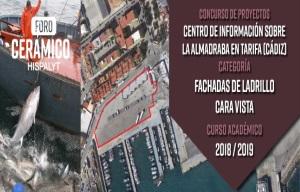<p>8 de abril de 2019.</p>  <p>Coordinador <strong><a href=http://mailto:eduardo.roig@uah.es>Eduardo Roig</a></strong>.</p>  <p>&nbsp;</p>