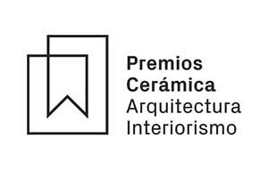 <p><a href=https://www.premiosceramica.com/ id=LPlnk550389 style=font-size: 16px; font-family: Calibri, Arial, Helvetica, sans-serif;>https://www.premiosceramica.com/</a></p>  <p></p>  <p></p>
