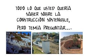 <p>Estudio de las condiciones exteriores e interiores que condicionan un hábitat, criterios de diseño arquitectónico pasivo, herramientas, materiales y sistemas constructivos sostenibles, integración de energías alternativas en la construcción de edificios...</p>  <p>Toda la información <a href=https://universidaddealcala-my.sharepoint.com/:b:/g/personal/manuel_miguel_uah_es/EfEIJs5I3flGnZQQvm1yO1ABaSW6NBbwz7lD4U6JpqQHEQ?e=YFjcDe>aquí </a></p>