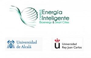 """<p><span style=font-family:arial,helvetica,sans-serif><span style=font-size:12px>En <span style=color:black>los </span>PREMIOS 2020 ‐ CAMPUS DE EXCELENCIA INTERNACIONAL """"ENERGÍA INTELIGENTE"""". UNIVERSIDAD REY JUAN CARLOS/ UNIVERSIDAD DE ALCALÁ, nuestro Director de la Escuela de Arquitectura, Prof. Enrique Castaño Perea (UAH) junto con el Prof. Félix Labrador (URJC) han conseguido, como investigadores principales, el premio en la Categoría 1: Mejor aportación científica conjunta SEGUNDO ACCÉSIT CEI: """"Augmented reality in architecture: rebuilding archeological heritage"""", en The International Archives of the Photogrammetry, Remote Sensing and Spatial Information Sciences, XLII‐2/W3 (2017), pp. 311‐315""""</span></span></p>  <p><span style=font-family:arial,helvetica,sans-serif><span style=font-size:12px>¡Enhorabuena!</span></span></p>"""